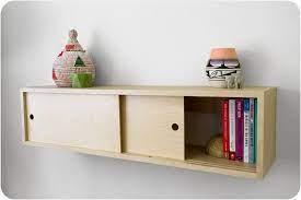 diy cabinet doors floating shelves