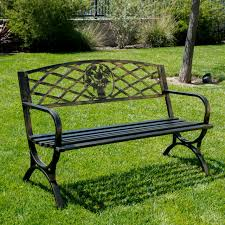 patio furniture clearance chairs glider
