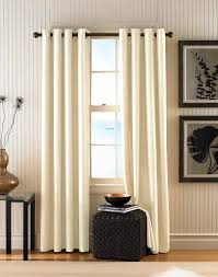 Navy Bedroom Curtains Buffalo Check Fabric From Country Curtains 2050 Yd Chocolate
