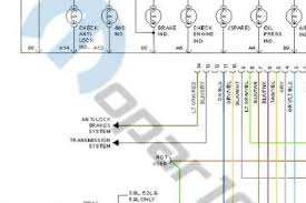 tie rod diagram jeep image about wiring diagram and 1997 dodge ram 2500 wiring diagram western 1997 circuit diagrams