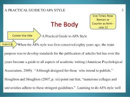 essay body paragraphs in apa speech presentation essay  parts of the essay outlining purdue owl engagement