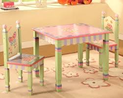 kids wooden table chairs rustic childrens wooden table and chairs nz kids wooden table