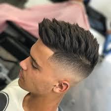 Short Haircuts For Men 2018 26 Mens Haircut Styles