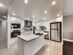 Kijiji Edmonton Bedroom Furniture Kitchen Table Kijiji Toronto Best Kitchen Ideas 2017