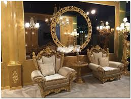 best italian furniture. best italian furniture catalogue