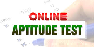 Free Aptitude Test Online Pharmacy Aptitude Test