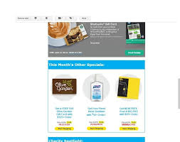 latest zuma office supply s promotional code code voucher code and free code to olive garden printable january 2018