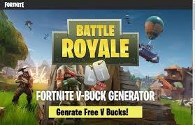 Image result for v bucks generator images