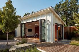 Flat Roof Shed Design Pictures Stylish Shed Designs