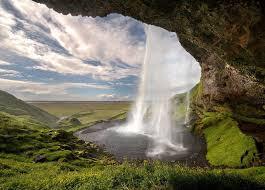 best nature wallpapers ever. Brilliant Nature Best Nature Wallpapers Of 2010  Inside Ever D