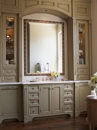 Small Picture Top 25 best Vanity cabinet ideas on Pinterest Bathroom vanity