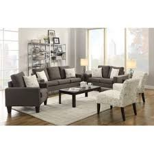 contemporary living room sets. configurable living room set contemporary sets t