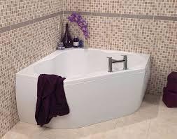 Vasca Da Bagno Ad Angolo 120x120 : Vasca da bagno angolare piccola avienix for