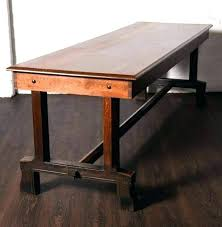funky side tables unusual end tables side table corner furniture small wooden espresso bedside antique c