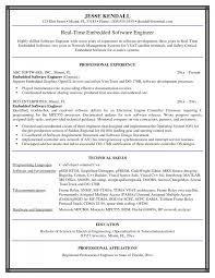 resume resume inspiring sample software developer resume engineer example resume examples software engineerresume examples software engineer resume samples for software engineers