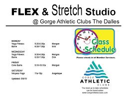 s and f studio schedule jpg