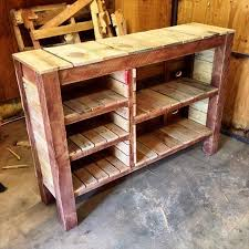 wooden pallets furniture ideas. if you are having an easily reachable source of pallets ready to do pallet projects then checkout these 125 diy furniture ideas that all wooden