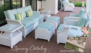 rooms to go patio furniture. Patio:Simple Rooms To Go Patio Furniture Decor Modern On Cool Marvelous Decorating With Room O