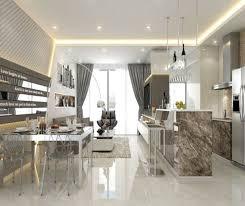 amazing kitchen designs. 8 simply amazing kitchen design ideas004 designs
