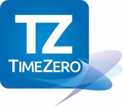 Maxsea Timezero Professional V3 Excs Chart