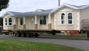 Perfect Mobile Homes Sale
