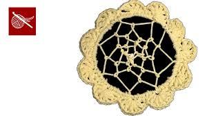 Where Did Dream Catchers Originate Knit Crochet Challenge 57