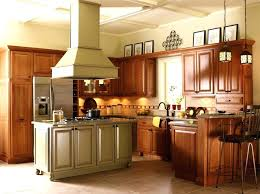 kitchen cabinets grand rapids mi cabinet refacing