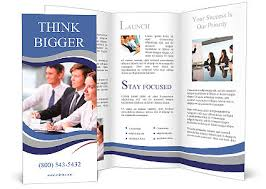 Education Brochure Templates Education Brochure Templates Designs For Download