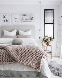 Small Picture Best 25 Winter bedroom decor ideas on Pinterest Winter bedroom