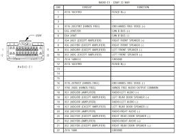 toyota car stereo wiring diagram releaseganji net 2007 toyota yaris car stereo radio wiring diagram at Toyota Car Stereo Wiring Diagram