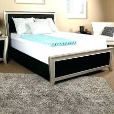 costco mattress topper. Memory Foam Mattress Costco Surprising Lovely Queen  Size Topper Per Cool Gel Reviews
