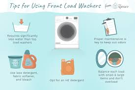 front load washer detergent.  Washer Front Load Washing Machine Intended Front Load Washer Detergent