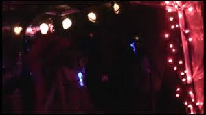halloween party lighting. Dj Trouble Gig Log 6 Backyard Halloween Party In Waldorf Lighting