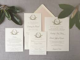 regency boutique invitation chosen touches wedding stationery for Wedding Invitations Cairns Qld image of monogram and modern calligraphy wedding invitation in blush and with regard to regency Cairns Australian Tourism