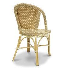 palecek dining chairs. palecek paris bistro outdoor metal chair 7449 dining chairs h