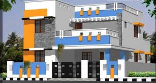 first floor elevation pictures modern ground house with fabulous in spanish apartments nyc 2018