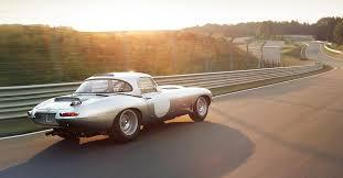 <b>Автомобили</b> с <b>ретро</b>-дизайном, которые выпускаются в наши ...
