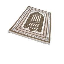 memory foam area rug memory foam area rug runners prayer rug cream memory foam area rug