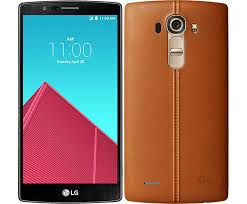motorola lg. best smartphone deals today: 32 gb unlocked lg g4 at $329.99, refurbished motorola lg e