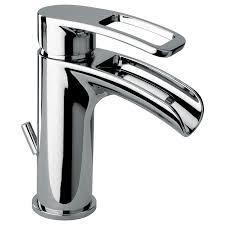 Pewter Bathroom Faucets Pewter Bathroom Faucets Pewter Bathroom Faucets On Sich