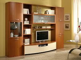 Living Room Furniture Wall Units Best Design Inspiration