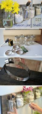 Best 25+ Storage jars ideas on Pinterest | Kitchen storage jars, Pantry  organization ikea and Kitchen labels