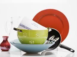 kitchenware wedding registry gifts