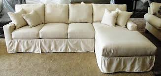 diy sectional slipcovers. Back To: Sectional Covers For Chair Diy Slipcovers L
