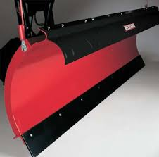 western snow plow accessories western plow accessories qte