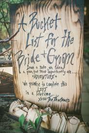 Best 25 Alternative Wedding Ideas On Pinterest Alternative Ideas For Wedding