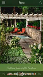 garden design app. Best Landscape Design Apps - IPad, IPhone \u0026 Android Garden App P