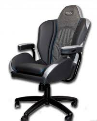 Best Office Chair Best Office Chair Terrific Lower Back Pain Computer Chair With