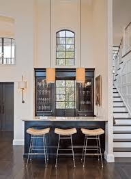 Finest Home Bar Design Ideas 3