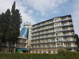 1004 Hotel About Us Gallery Hotel Hotel Kalofer Sunny Beach Bulgaria